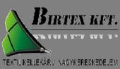 Birtex Kft Textil Kellékáru Nagyker - Textil Kellékáru Nagykereskedelem