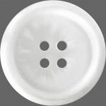 Öltöny gomb 01