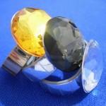 Szalvéta gyűrű 23