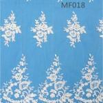 MF018