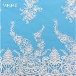 MF040
