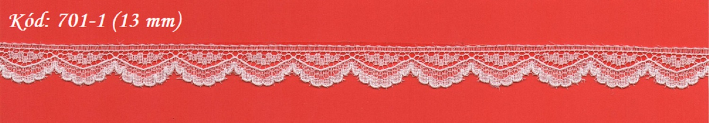 f9c2160ada Műszálas csipke - Birtex Kft Textil Kellékáru Nagyker